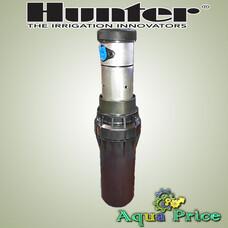 Дощувач роторний Hunter I 40 04 ss b