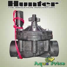 Клапан электромагнитный Hunter ICV-151-GB