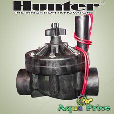 Клапан электромагнитный Hunter ICV-201-GB