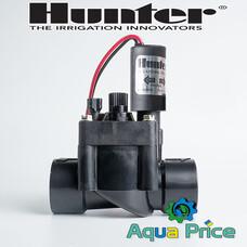 Клапан электромагнитный Hunter PGV-101-GB DC 9V