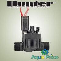 Клапан електромагнитный Hunter PGV-101MMB