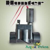 Клапан електромагнітний Hunter PGV-100-GB