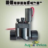 Клапан електромагнітний Hunter PGV-101-GB