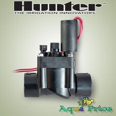 Клапан электромагнитный Hunter PGV-101-GB