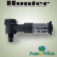 Регулятор давления Hunter Accu-Sync