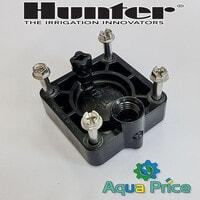 """Верх клапана Hunter 1"""" PGV 100 GB"""