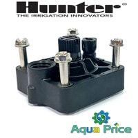 """Верх клапана Hunter 1"""" PGV 101 GB"""
