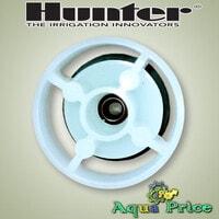 Обратный клапан для дождевателей Pros 437400
