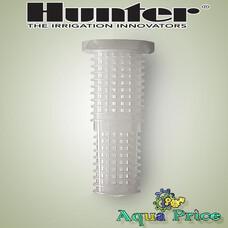 Фільтр для дощувача PSU Hunter