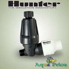 Фільтр + редуктор Hunter HFR-100-075-25