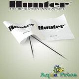 Флажки для разметки Hunter