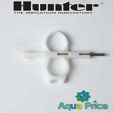 Ключ Hunter для регулировки роторных дождевателей