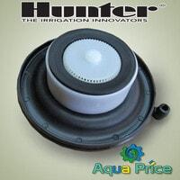 "Мембрана (диафрагма) для клапана Hunter PGV 1"""