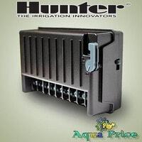 Модуль розширення Hunter ICM 800