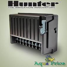Модуль расширения Hunter ICM 800