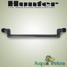 """Соединение шарнирное Hunter SJ-712 3/4""""-3/4"""" 30см"""