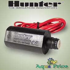 Соленоид Hunter AC Solenoid 24 V для клапана