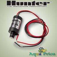 Соленоїд Hunter DC Solenoid 9 V для клапана