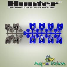 Сопло для дождевателей i-20/pgp-04 (синее)