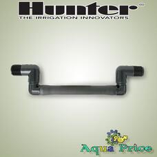 """Соединение шарнирное Hunter SJ-506 1/2""""-1/2"""" 15см"""