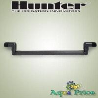 """Соединение шарнирное Hunter SJ-512 1/2""""-1/2"""" 30см"""