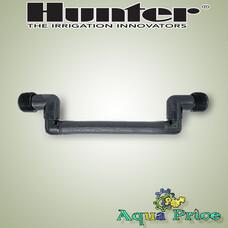 """Соединение шарнирное Hunter SJ-706 3/4""""-3/4"""" 15см"""