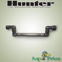 """Соединение шарнирное Hunter SJ-7506 1/2""""-3/4"""" 15см"""