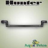 """Соединение шарнирное Hunter SJ-7512 1/2""""-3/4"""" 30см"""