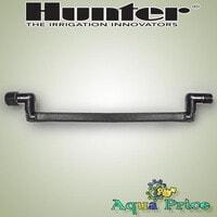 """З'єднання шарнірне Hunter SJ-7512 1/2""""-3/4"""" 30см"""