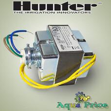 Трансформатор 220/24 v (PCC, X-CORE-зовнішній)