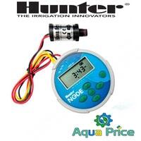 Автономный контроллер Hunter NODE 100