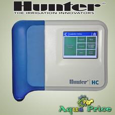 Контроллер Hunter HC 601i-e Wi-Fi
