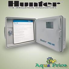Контролер Hunter PHC-1201e Wi-Fi (зовнішній)