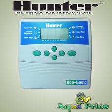 Контролер Hunter ELC 401i-e (внутрішній)