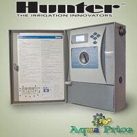 Контролер Hunter I2C 800 M (металевий, зовнішній)