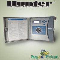 Контроллер Hunter I2C 800 PL (пластиковый, наружный)