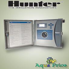 Контролер Hunter I2C 800 PL (пластиковий, зовнішній)