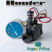 Контролер Hunter NODE 100 BT valve-B