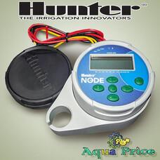 Контроллер Hunter NODE 200