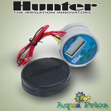 Контроллер Hunter NODE 400