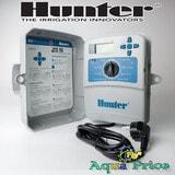 Контролер Hunter X2-1401-e (зовнішній)