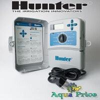 Контролер Hunter X2-401-e (зовнішній)