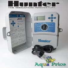 Контролер Hunter X2-601-e (зовнішній)
