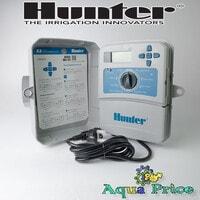 Контроллер Hunter X2-801-e (наружный)
