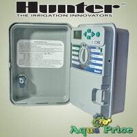 Контролер Hunter XC 801-e (зовнішній)