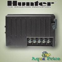 Модуль розширення Hunter ICM 400