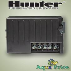 Модуль расширения Hunter ICM 400