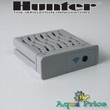 Модуль wi-fi Hunter Wand для контролерів X2
