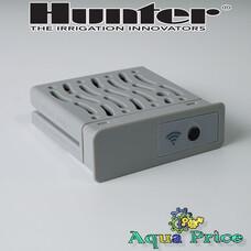 Модуль wi-fi Hunter Wand для контроллеров X2