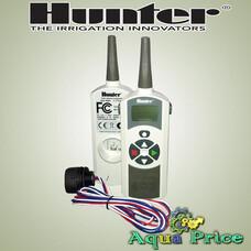Пульт управления Hunter Roam Kit